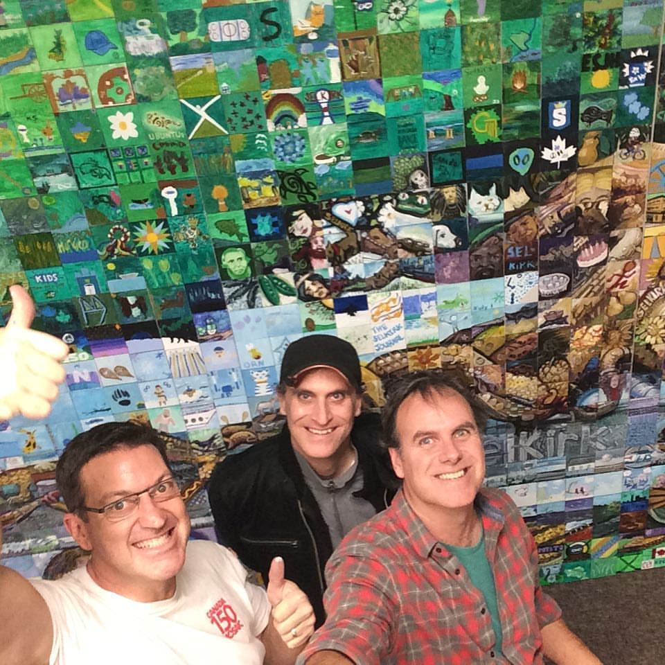 mosaic-team-with-selkirk-mural