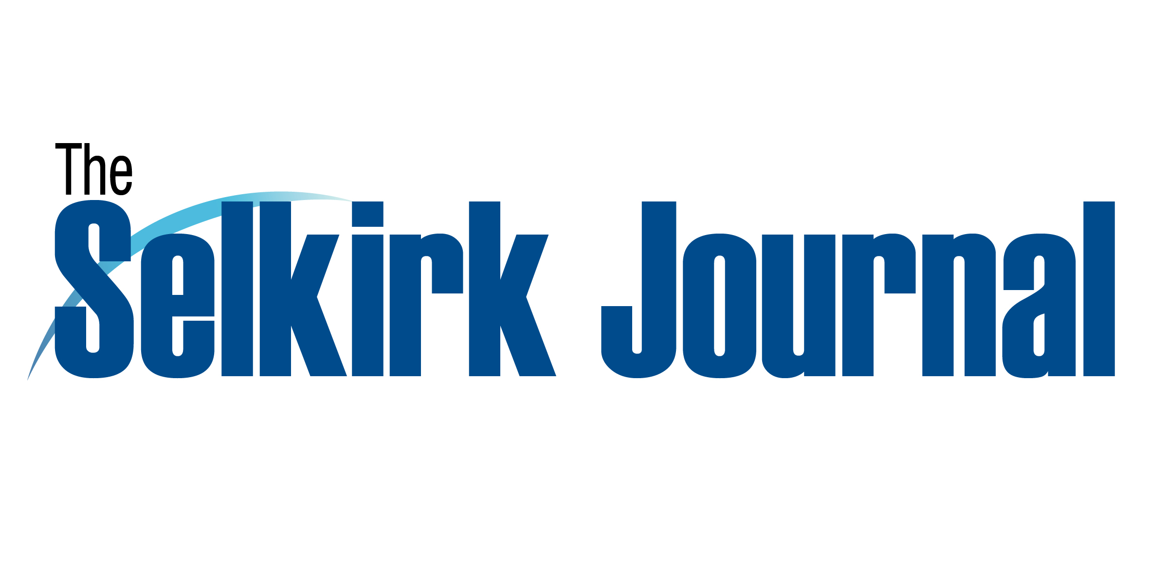 Selkirk_Journal_Logo